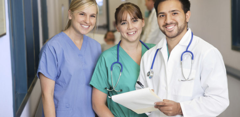 Overview of the Phlebotomy Career Education