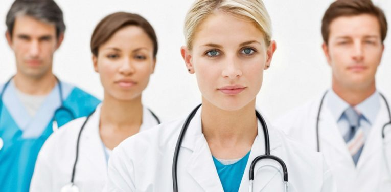 Phlebotomy as well as Phlebotomy Certifications – Growth In The Wellness Sector