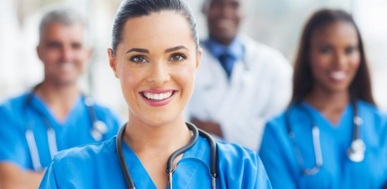 Taking Phlebotomy Courses? Think about DPT