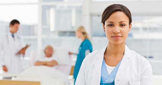 The Phlebotomy Training Courses